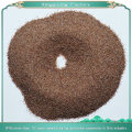 Low Price of Abrasive Garnet Sand for Cut Copper