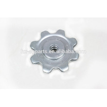 Lower Idler Sprocket