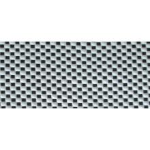Alfombra de espuma de PVC Underlay (almohadillas de alfombra)