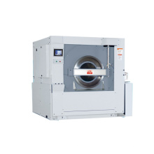 JH-150Q Tiltable Industrial Laundry Washing Machine