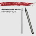 Double Head Infrared White Board Stylus Pen