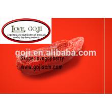 beste Qualität 100% goji Produkte