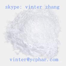 Polvo de extractos biológicos de prostaglandina E1 de Alprostadil directo de fábrica (745-65-3)
