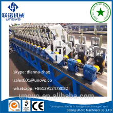 China supplier distribution box equipment drywall profile