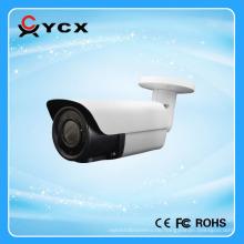 OEM Neuer Typ UTC OSD AHD / TVI / CVI / CVBS IP66 Wasserdichte Bullet Hybrid 4 in 1 2.0MP 1080p HD cctv ir Kamera Blick für Verteiler