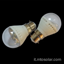 LED Energy Saver lampada luce Led
