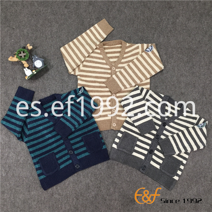 children cardigan sweater