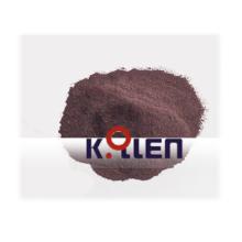 Pigment de qualité alimentaire rouge monascus de haute valeur