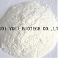 DCP 18% DCP17% Polvos Fosfato dicálcico granular como aditivos para piensos