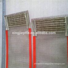 Search products waterproof teflon fabric alibaba china supplier wholesales