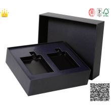Christmas Gift Boxes/Rigid Box with Insert (MX038)