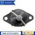 Plastic Clutch Slave Cylinder OEM 22545712 For Chevrolet/GM
