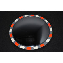 Good Quality KL Traffic Reflective Mirror with Factory Price
