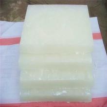 Cheap Candle Making Natural Parafin Wax