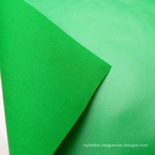 PVC Coated 150D Polyester Oxford Fabric For Inflatable Products Air Mattress Waterproof Bags