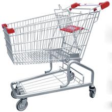 Airport baggage carts/baggage cargo cart
