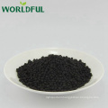 High Quality Factory Supply Seaweed Extract Pellet Seaweed Extract Fertilizer