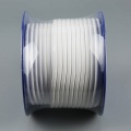 ptfe o stock de cable de anillo