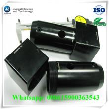 Fundición de aleación de aluminio para cáscara de cilindro