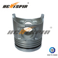 Isuzu 6he1t Piston with Alfin and Oil Gallery for One Year Warranty (8-94391-596-1)