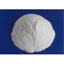 Порошок тяжелого / легкого карбоната кальция (CaCO3)