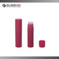 lip balm tube with good quality