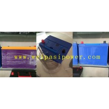 We have variety of colors to choose from battery, Maintenance Free Car Battery, Dry Charged car battery