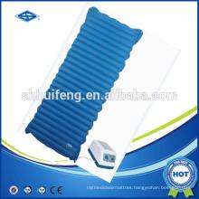 YD-B bed type medical air cushion