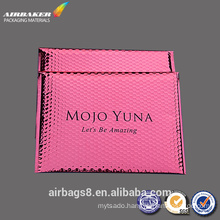 Wholesale Colored Poly Bubble Envelope and Padded Envelope and Bubble Mailer