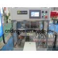Manga automática que envuelve la máquina con la aprobación del CE (QSJ-5040A)