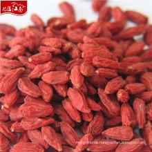 2017 new distributor ningxia nature fruit goji berry