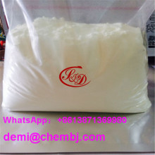 99% Injectable Hormone Boldenone Acetate 2363-59-9 for Bodybuilding