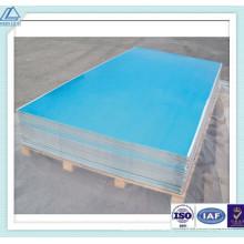 Widely Used Hot Rolled Aluminum/Aluminium Curtain Wall Sheet 1100