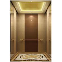 Maschinelle Zimmerlose Villa Aufzug für heißen Verkauf