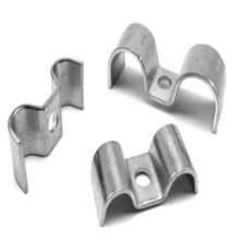 Steel Grating Clips Used for Grating Installation
