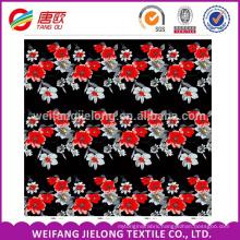 100 Polyester Fabrics 75*180D For bedsheet Bedding set IN stocks
