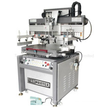 TM-6090c Imprimante à écran vertical haute précision 60X90cm