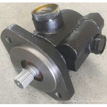 Diesel Engine Parts Hydraulic Steering Pump 4988941 dongfeng truck engine parts
