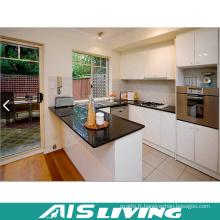 Nouveaux meubles de placards de cuisine de conception de conception (AIS-K228)