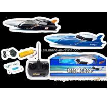 R / C Schiff Torpedo Modell Boote Spielzeug