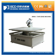 Mattress Tape Edge Machine (BWB-3 300U Chain Stitch)