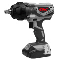 EBIC 18V Li-ion Cordless Wrench