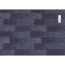 Tapis en PVC