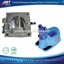 Molde del trapeador del bebé plástico de China