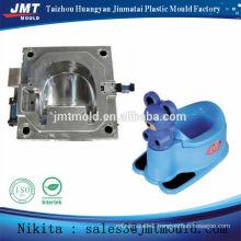 China plastic baby potty trainer mold
