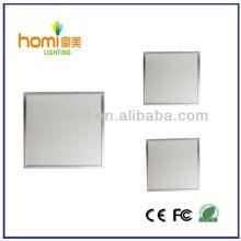изолированные led панель свет