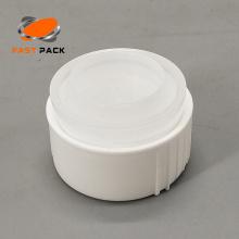 Пластиковый носик для бутылок с винтовой крышкой