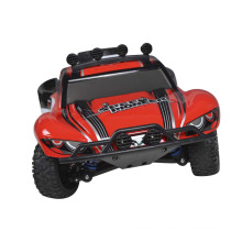 Short Course 2.4G Brushless RTR High Speed Radio Control Go-anywhere Vehicle RC Drift Car