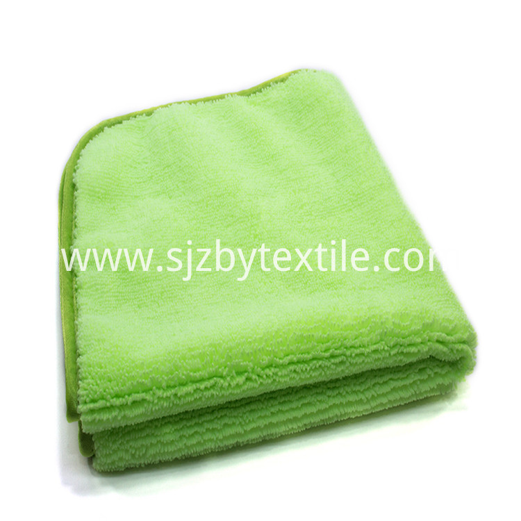Personalized Microfiber Towel