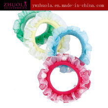 Lace Hair Accessories for Girls
